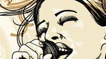 mini-mujer-cantando