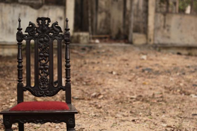 chair-1334982_1920