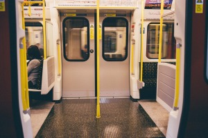 subway-925697_1920