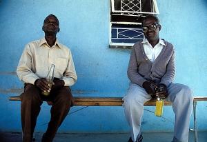 2_Rubén-Abella_Zimbabue