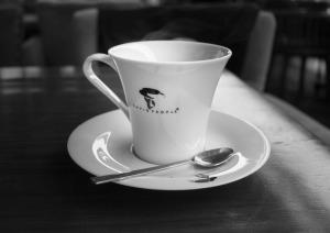 coffee-751691_1920